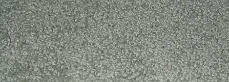 Cut Pile Carpet